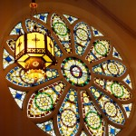 Rose Window-mod