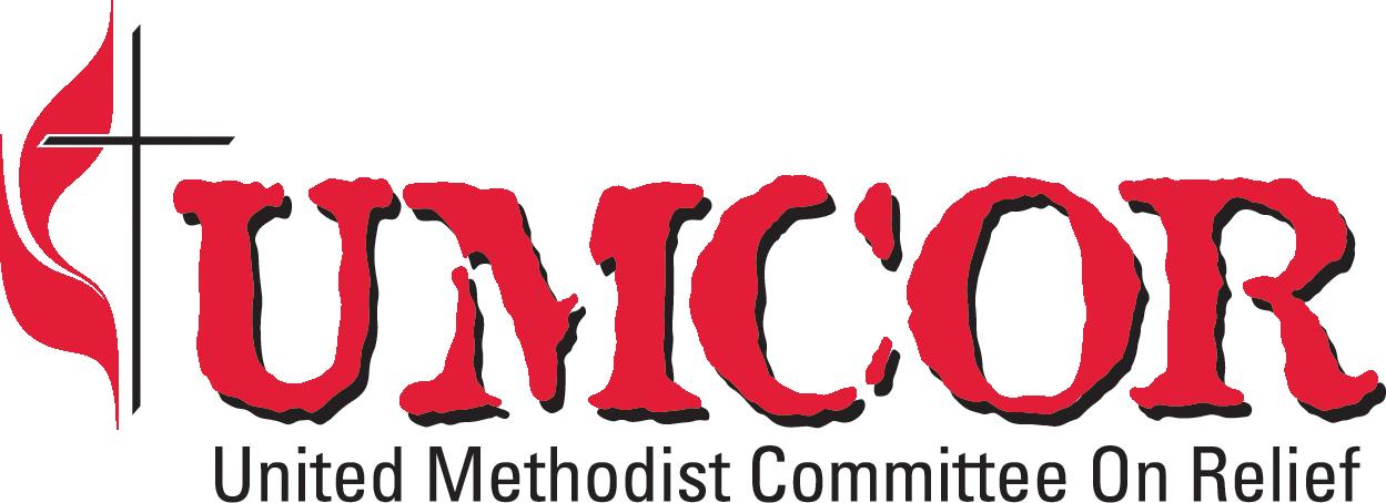 UMCOR-flame-logo-missions -