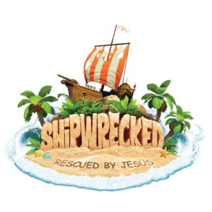 Vacation Bible School @ Keizer Clear Lake United Methodist Church | Keizer | Oregon | United States